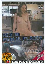 sex-in-public-places