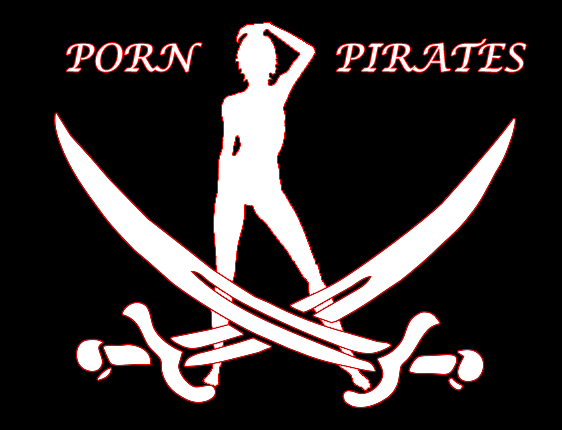 Porn Pirates