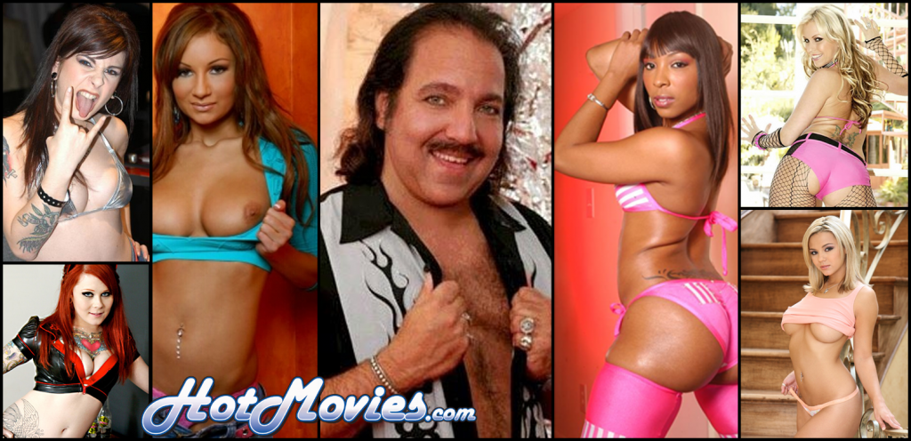 Hotmovies.com AEE Star Lime-Up