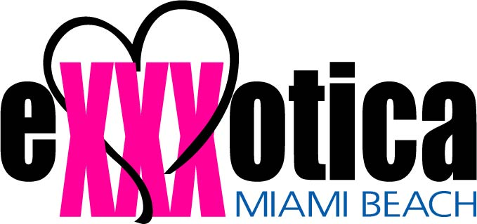 Exxxotica Miami 2010
