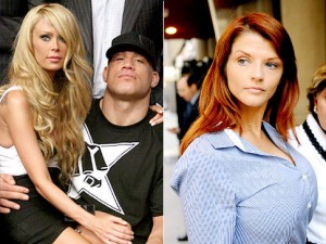 Joslyn James comes to rescue Jenna Jameson