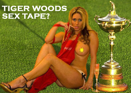 Tiger-Woods-Sex-Tape