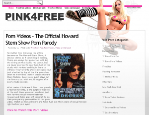 Adult Blog Pink4Free As more consumers are looking for suggestions and ...