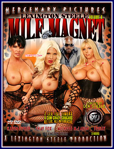 Adult Videos on Demand - MILF Magnet 6