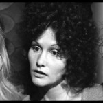 Linda Lovelace - Malin Ackerman and Olivia Wilde