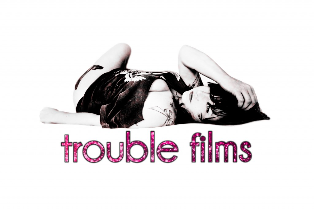 Trouble Films