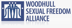 Woodhull Sexual Freedom Report