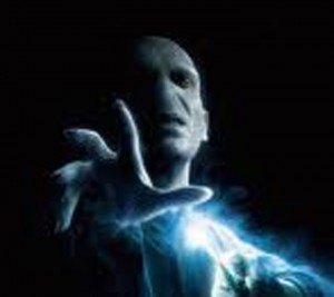 HotMovies Pumpkin Carving Directions Voldemort