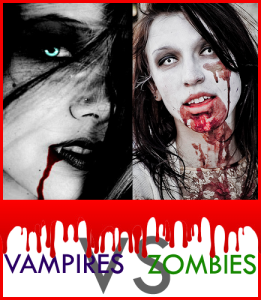 HotMovies-Vampires-vs-Zombies