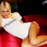 Jayda Diamonde HotMovies Love