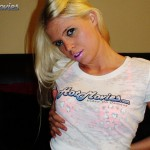 Jayda Diamonde Loving HotMovies