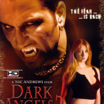Vampire Porn - Dark Angels 2