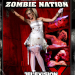 Zombie Porn - Zombie Nation