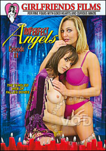 Girlfriends Films Imperfect Angels 11
