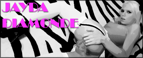 Jayda-Diamonde-Interview