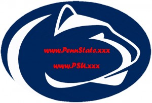 Penn-State-Buys-XXX-Websites