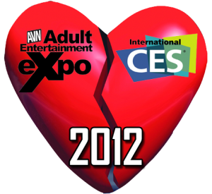 AEE-CES-2012