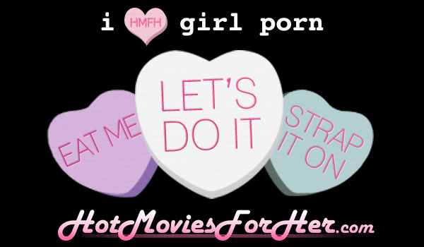 hotmoviesforher