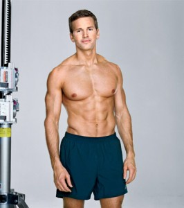aaron schock