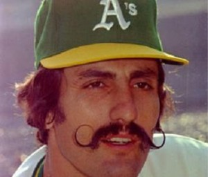 rollie fingers mustache