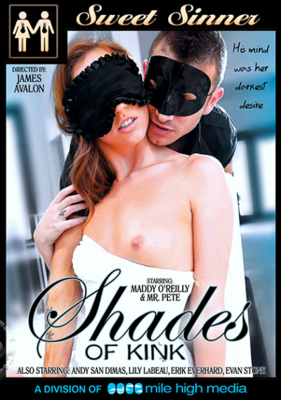 Shades of Kink movie from Sweet Sinner